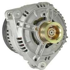 La dínamo generador mercedes 120a c m clase SLK CLK w203 c209 s203 cl203