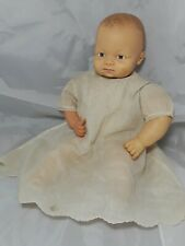 "Cameo Miss Peep Baby Doll 1973 18"" Tall"