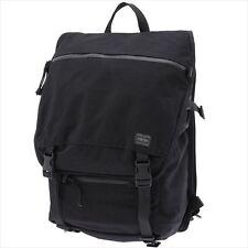 NEW Yoshida Bag PORTER PORTER KLUNKERZ MESSENGER PACK(L) 568-09701 Black