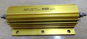 HSC300680RJ 680R 300W power wirewound resistor CGS TE