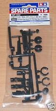 Tamiya 50852/50813 TG10 Body Mount (B3-B12, B16) (TG-10/TB01/TB-01/TNS), nuevo en paquete