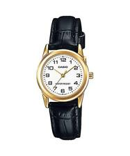 Casio Ltp-v001gl-7 reloj de pulsera para mujer es