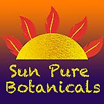 Sun Pure Botanicals