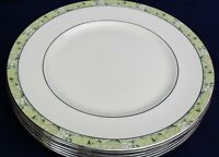 Minton WIMBLEDON dinner plate up to 8 in stock 1st quality