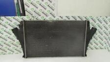 Echangeur air (Intercooler) SAAB 9-3 II CABRIOLET  Essence /R:11930078