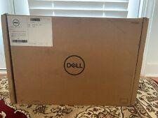 "Dell P2018H 20"" LED-Backlit Black LCD Monitor, BRAND NEW"