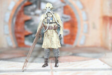 Edrio Star Wars The Rogue One Collection 2017