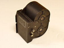Mitchell 70mm KE69A Still Picture Camera magazine Military Surplus