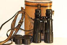 ZEISS   7 x 42  b  t   binoculars   sweet  view.out   ..schott leaded glass