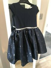 H&M Girls Dress 2 to 4 Years, all proceeds to Alzheimer's Society