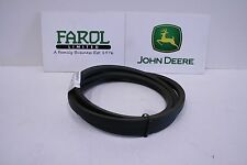 Genuine John Deere Combine Belt Z59322 2054 2056 2058 2064 2066 2254 2256 2258