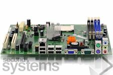 Fujitsu BTX Mainboard Motherboard Sockel AM2 P5625 Phenom x3 x4 - D2721-A13