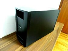 BOSE LIFESTYLE PS-38 III POWER BASS AKTIV 5.1 SUBWOOFER HEIMKINO 350W TOP ***Q6