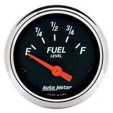 price of Fuel Level Gauge 0 Travelbon.us