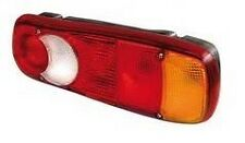 DAF LF ; MITSUBISHI Canter ; OPEL Movano ; VOLVO FE / FL ; Rear Right TAIL LIGHT