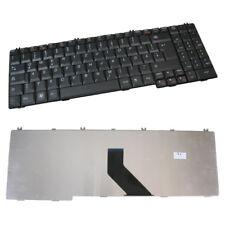 Orig Tastatur QWERTZ Deutsch für Lenovo IdeaPad B550 G550A G555AX G550 G555A