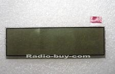 Yaesu, FT-7800 / FT-7900 LCD (Original) G6090155(5) Vertex,Horizon, radio part