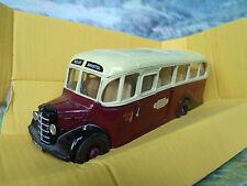 Corgi Bus Bedford type OB Coach #949/51
