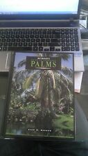 Betrock's Guide to Landscape Palms by Alan W. Meerow (1996, Hardcover)