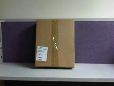 OEM RICOH MPC3501 PCB BOARD #D5505713