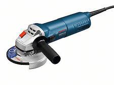 Bosch GWS 9-115 230v Angle Grinder 0601790070