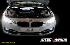 Authentic MTEC HID Conversion Kit BMW F30 320i 328i xDrive 335i xDrive
