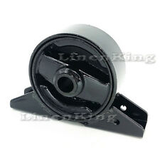 A4603 Front Engine Motor Mount For Mitsubishi Eclipse Galant 99-05 3.0L