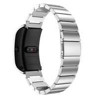 One Bead Classic Buckle Metal Wrist Watch Band for Huawei TalkBand B5 - 4 Colors