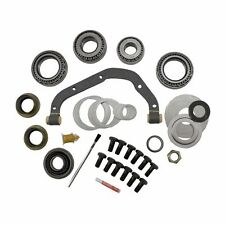 Yukon Gear & Axle Master Overhaul Kit For 1994-1998 Dodge Ram 2500