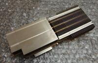 Genuine Original Dell Poweredge 1950 CPU / Processor Heatsink JC867 0JC867