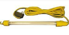 15 Watt 120 Volt Light Windshield Repair Accessory