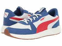 Man's Sneakers & Athletic Shoes PUMA Nrgy Neko Retro