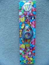 Watchitude Slap Watch Limited Edition No 373 JELLY BEANS