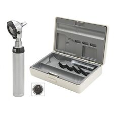 HEINE BETA 200 LED Otoscope Set with BETA 4 USB rechargeable handle