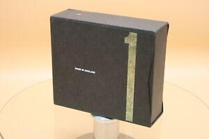Depeche Mode Singles Box  - Set 1 - Zustand sehr gut, Mute 1991 aus Sammlung