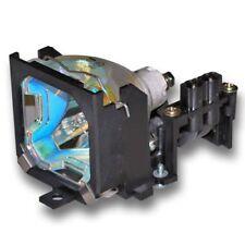 Alda PQ Original Lampes de Projecteur / pour SONY VPL-CX3