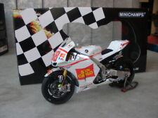 Minichamps Honda RC212V Marco Simoncelli MotoGP 2011 1/12 122111158
