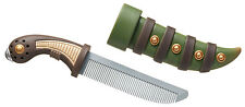 One Piece Portgas D. Ace Knife / Comb PVC Replica BANPRESTO