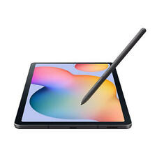 Samsung Galaxy Tab S6 Lite 10.4- 64GB - Oxford Gray