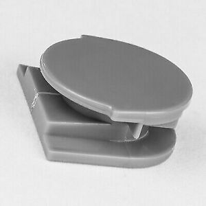 Hose Tubing Side Slot Plug for SoClean 2 Replacement - PN1214