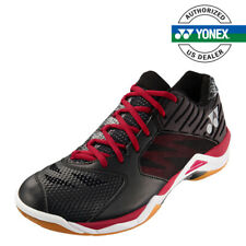 Yonex Power Cushion Comfort Z Men (Black) / Badminton Court Shoes