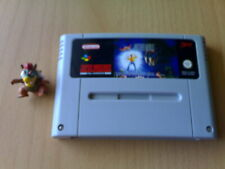 ► another world super nintendo snes pal ★★★★★★★★★★★★★★★★★★★★★★