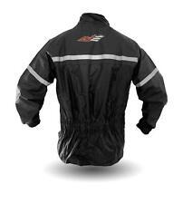 Motorcycle Rain Gear | Rain Suits, Pants & Jackets