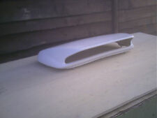Subaru Impreza sti8 Bonnet Scoop 01-02 Bugeye New