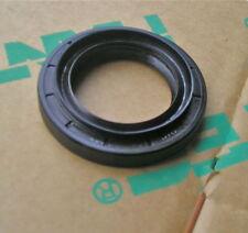 Simmerring Verteilergetriebe LT230 Defender, Discovery