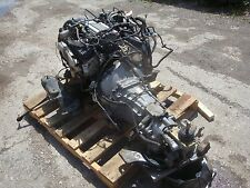 s l225 chevrolet car & truck engines & components for pontiac firebird ebay Firebird 1999 ZL1 at bayanpartner.co