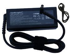 19.5V 2A AC/DC Adapter For Sony VAIO VGP-AC19V74 VGPAC19V74 ADP-45DE B ADP-45DEB