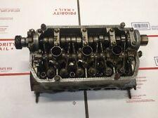 98 Cushman Turf-Truckster 4W 31hp Model 898652 Cylinder head W/camshaft