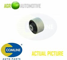 COMLINE FRONT UPPER CONTROL ARM BUSH OE REPLACEMENT CRB3035