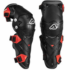 ACERBIS IMPACT EVO 3.0 ADULT KNEE GUARDS ONE SIZE